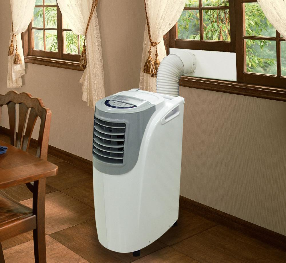 royal-air-conditioner-161