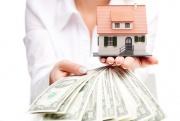 """На программу кредитования """"Собственный дом"""" власти выделили 110 млн. гривен"""