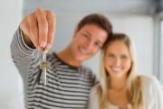 Кредит на жилье для молодой семьи: как и где?