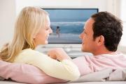 Является ли гражданский брак преградой при оформлении ипотеки