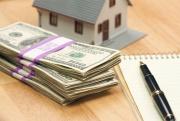 Какой вид кредитования выбрать при покупке жилья