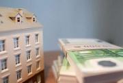 Как правильно выбрать банк при оформлении ипотеки